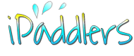 link to ipaddlers website
